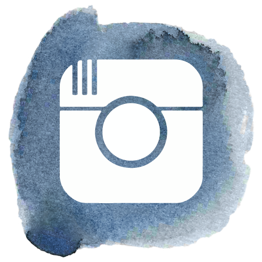 aquicon-instagram-icon-1.png