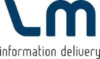 LM Information Delivery_pieni.jpg