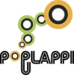Populappi_logo_150x151_png.png