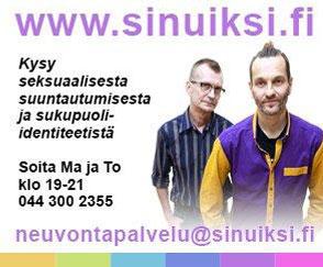 www iskuri fi ilmaiset seksi videot