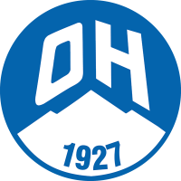 oh_logo.png
