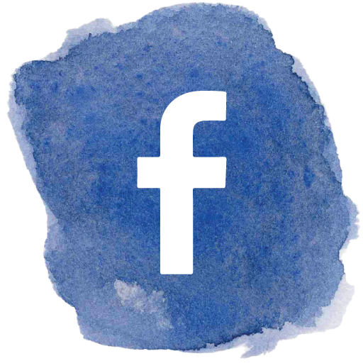 aquicon-facebook-icon-11.png