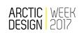Arctic Design Week 2017