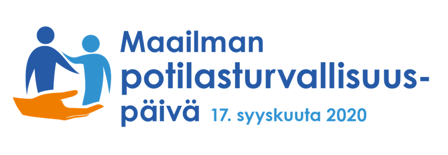 who_patient_safety_day_2020_logo_fi.png